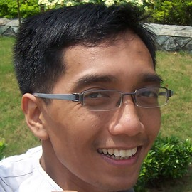 Indra Riawan